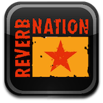 Visit Our Reverbnation
